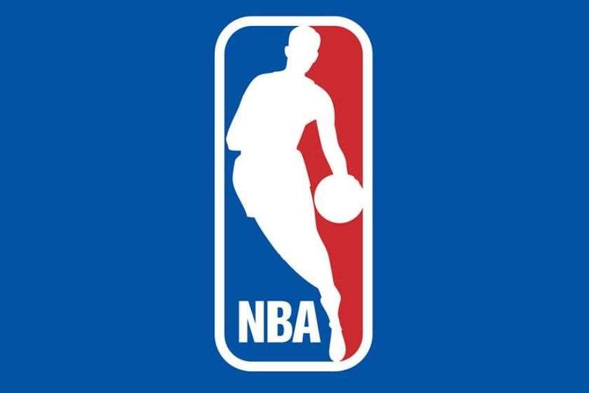 NBA-ს ლოგო