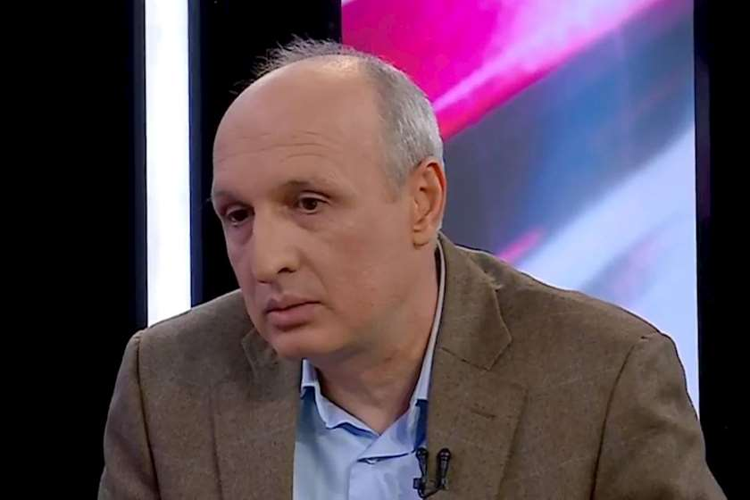 ვანო მერაბიშვილი