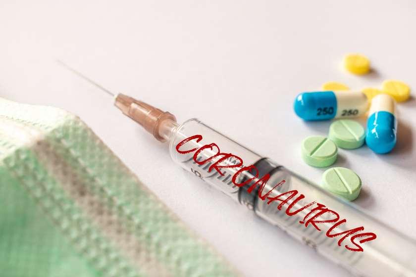 კორონავირუსი ესტონეთი