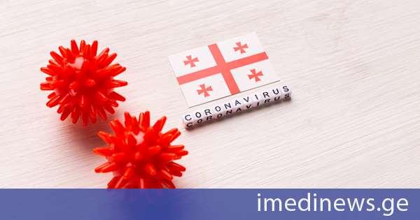 საქართველოში კორონავირუსი 230 ადამიანს დაუდასტურდა, აქედან 52 ადამიანი უკვე გამოჯანმრთელდა