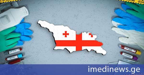 საქართველოში კორონავირუსი 272 ადამიანს დაუდასტურდა, აქედან 68 უკვე გამოჯანმრთელდა