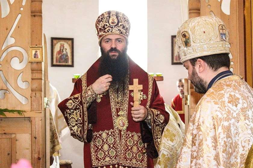 ეპისკოპოსი გიორგი (ჯამდელიანი)