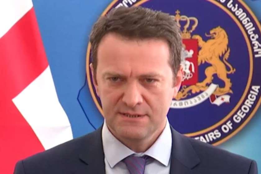 ვლადიმერ კონსტანტინიდი