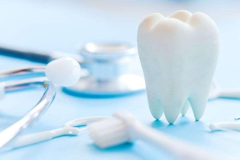 სტომატოლოგიური კლინიკები