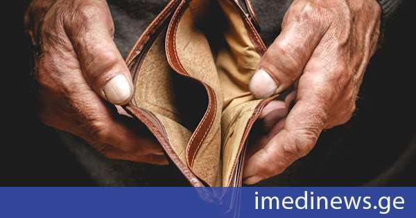 მსოფლიო ბანკის ცნობით, 60 მილიონ ადამიანს უკიდურესი სიღარიბე ემუქრება