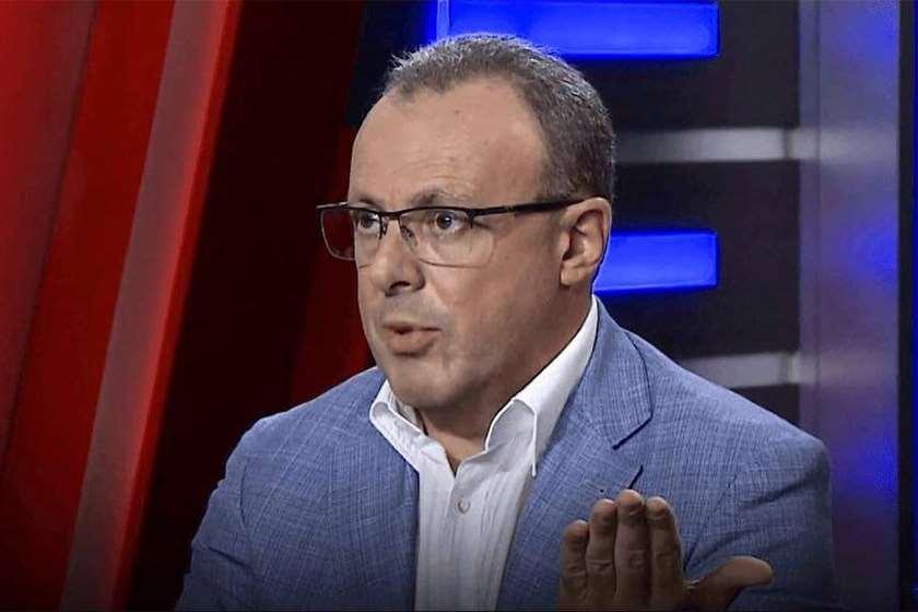 დიმიტრი სპივაკი