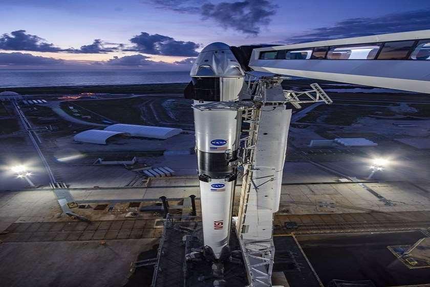 ფოტო: space.com