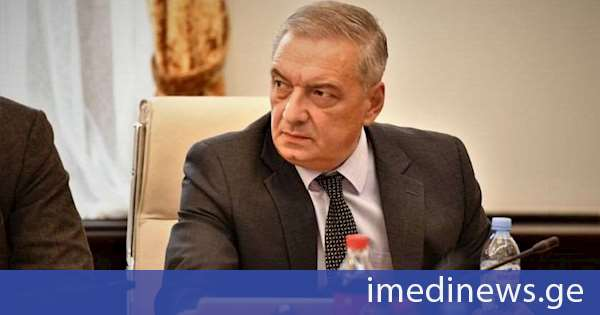 """გიორგი ვოლსკი: """"ნაციონალური მოძრაობა"""" დღეს რევანშს შეეცდება"""