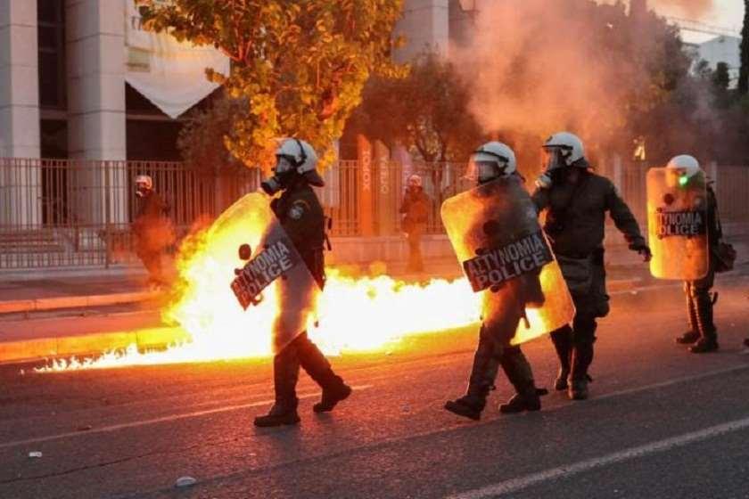 ფოტო: greekcitytimes