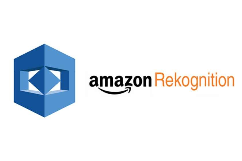 Amazon სახის ამოცნობის ტექნოლოგია