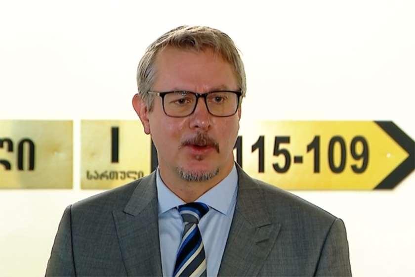 კარლ ჰარცელი