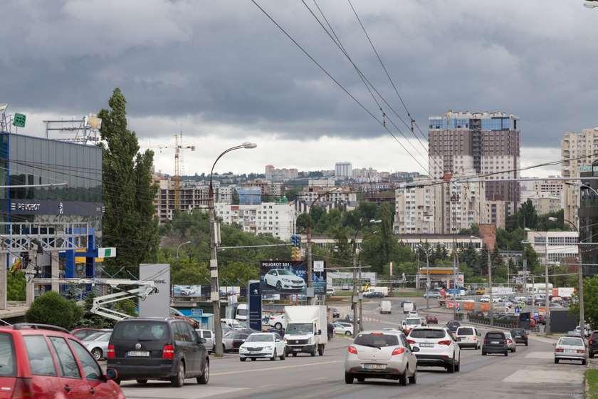 კიშინიოვი