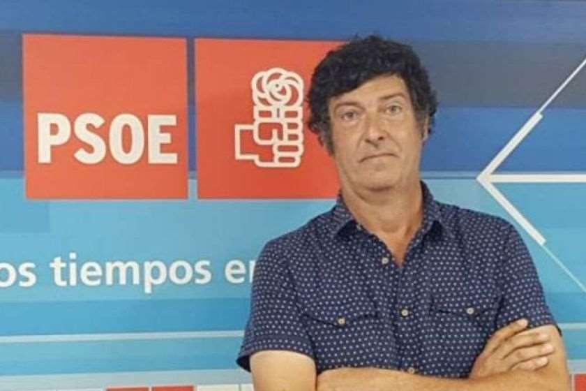 ბერნარდო ბუსტილიო