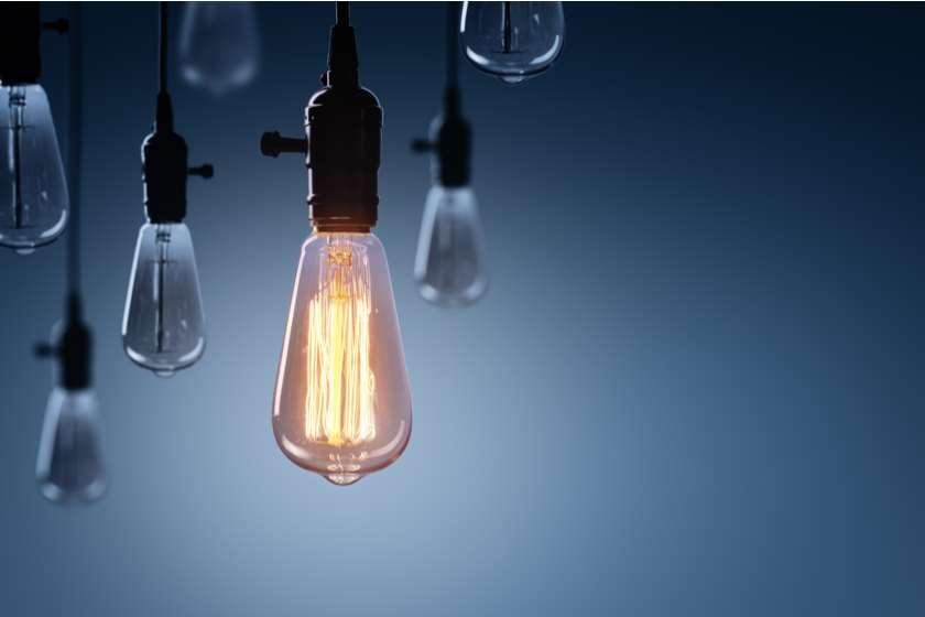 ელექტროენერგია შეზღუდვა