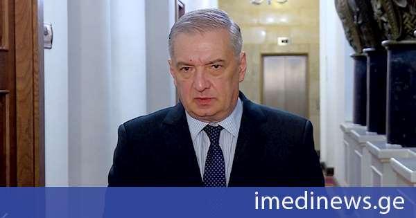 გიორგი ვოლსკი: ხუთ ქვეყანასთან დასრულდა მოლაპარაკებები პირდაპირი რეისების აღდგენის თაობაზე