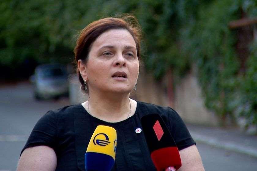 მაია ქარდავა