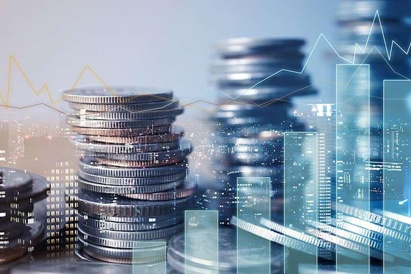 კომერციული ბანკების სესხები