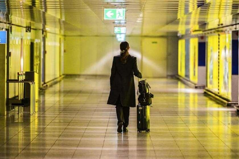 AFP: ევროკავშირმა კანადა, ტუნისი და საქართველო კოვიდუსაფრთხო ქვეყნების სიიდან ამოიღო