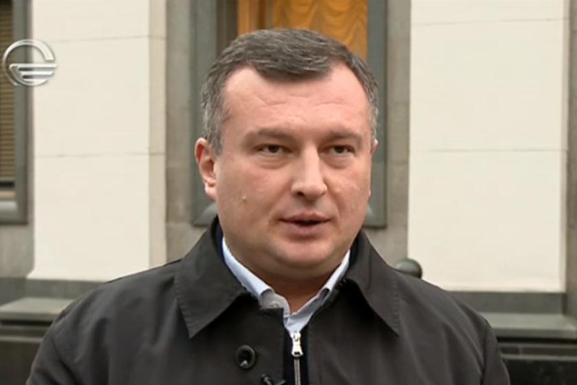 ოლეგ სენინსკი