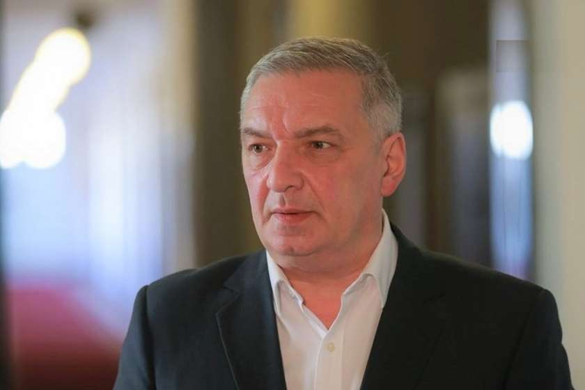 გიორგივოლსკი