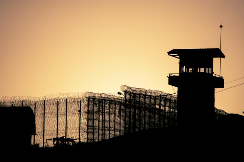 ხონის ფსიქიკური ჯანმრთელობის ცენტრიდან 3 პატიმარი გაიქცა